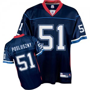 outlet store 7729c 63259 nfl wholesale china jerseys | Wholesale cheap jerseys from ...