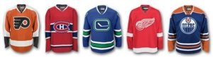 cheap nhl hockey jersey