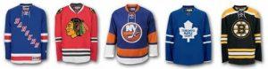 wholesale hockey jerseys free shipping