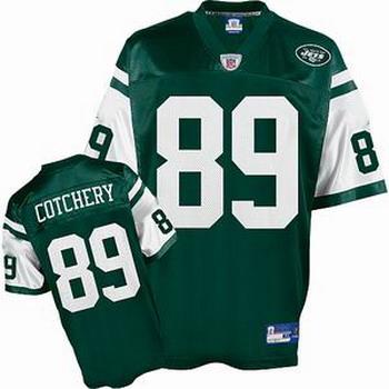sale retailer 44fd7 a5ee5 cheap nba jerseys | Wholesale cheap jerseys from China | The ...
