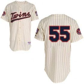 Atlanta Braves game jersey,Gary Sanchez third jersey