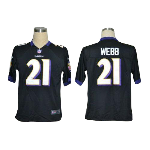 the best attitude d632a 86a07 cheap jerseys | Wholesale cheap jerseys from China | The ...