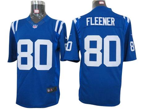 the best attitude 14239 24ef4 road Columbus Blue Jackets jerseys | Wholesale cheap jerseys ...
