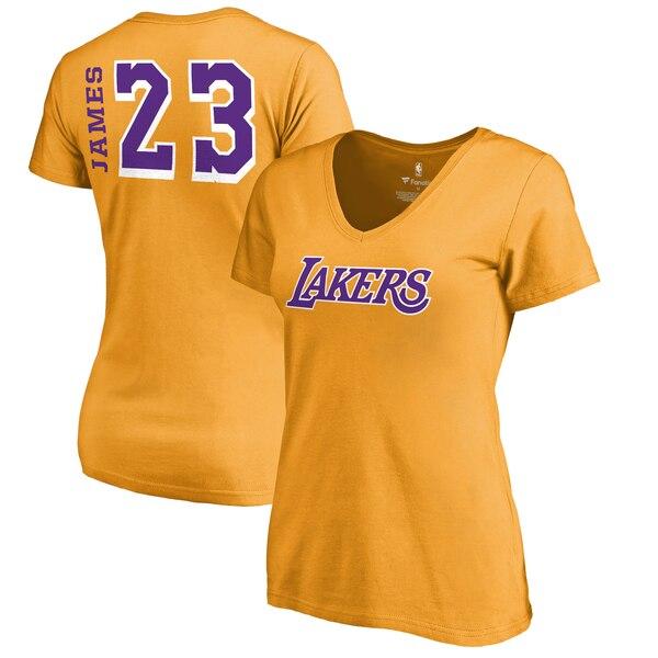 cheap jerseys wholesale online Cheaper Than Retail Price> Buy ...
